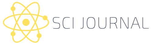 SCI Journal
