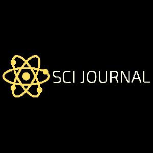 logo-light-SCI Journal